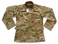 US army shop - MULTICAM blůza Aircrew